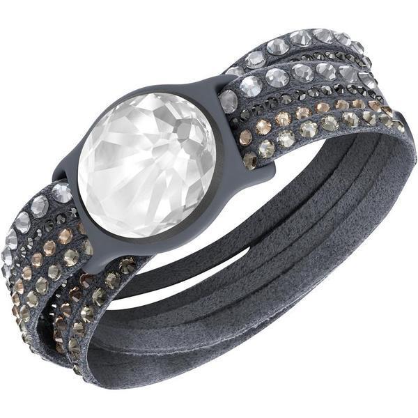 swarovski shine collection activity tracking jewelry. Black Bedroom Furniture Sets. Home Design Ideas