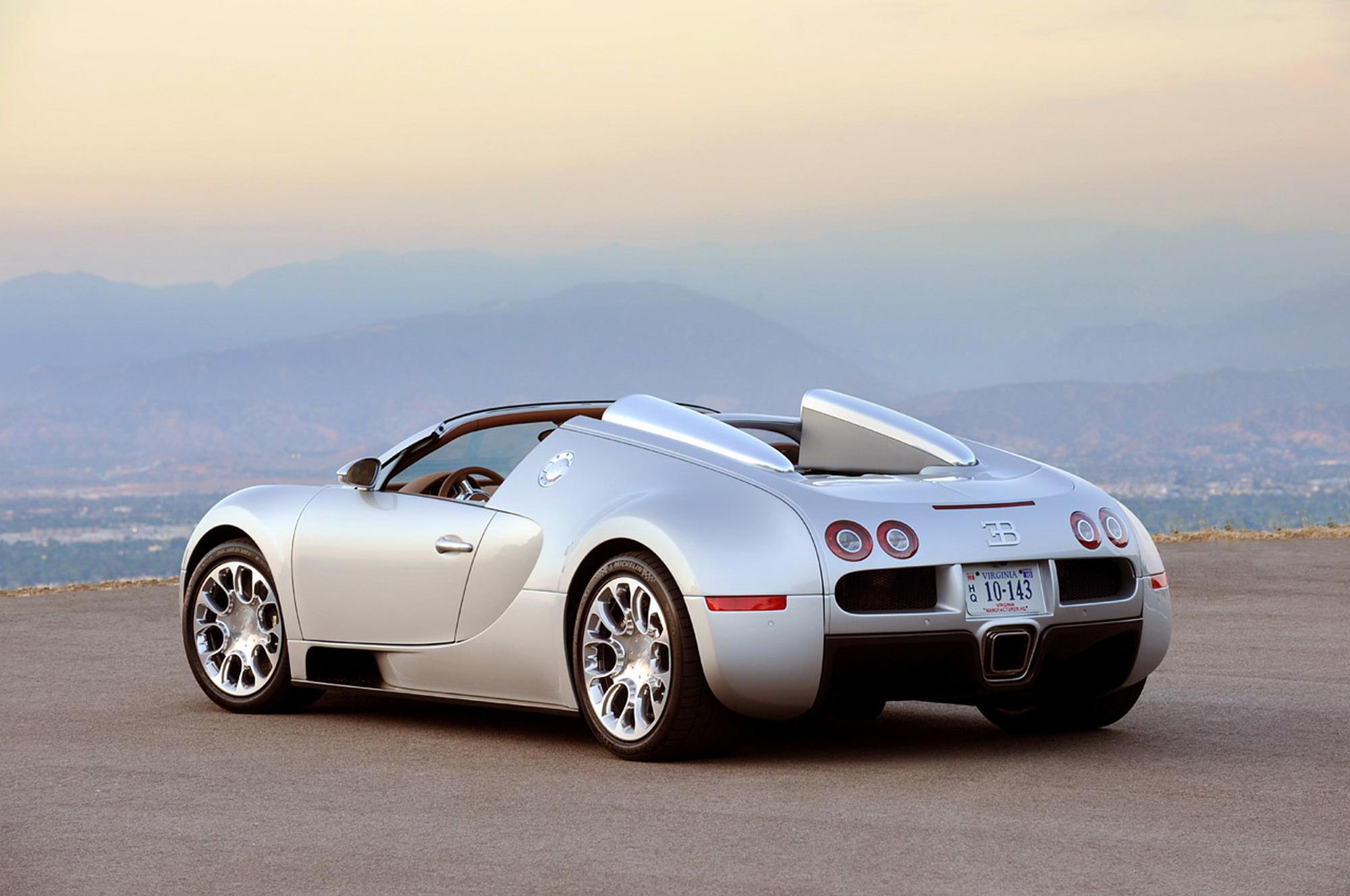 Bugatti Veyron Hypersport 2014-bugatti-veyron-hyper-sport-super-car | lux exposé