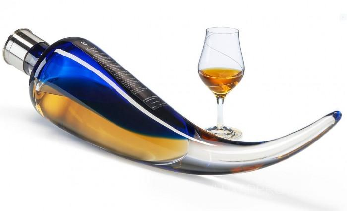 Chapters-of-Ampersand-Et-No.-1-Limited-Edition-Cognac-1-e1421694361211