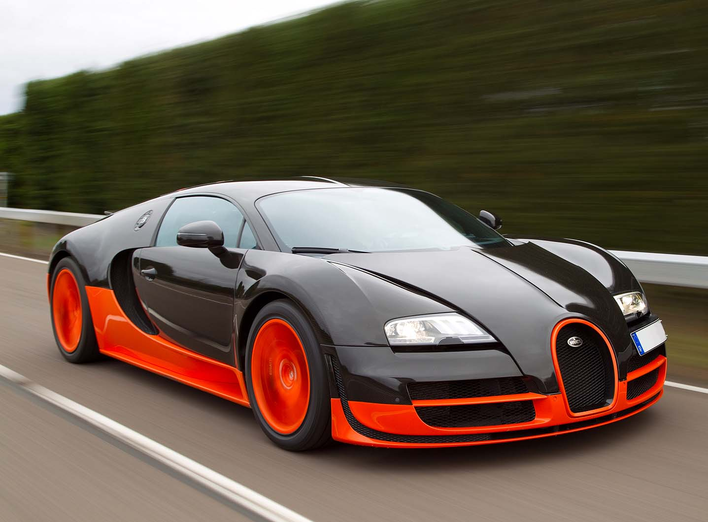 eight bugatti veyrons are left for purchase. Black Bedroom Furniture Sets. Home Design Ideas