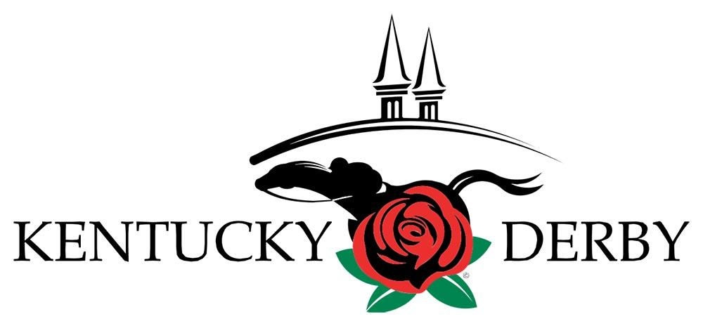 Kentucky Derby Travel packages - Illumination of Luxury