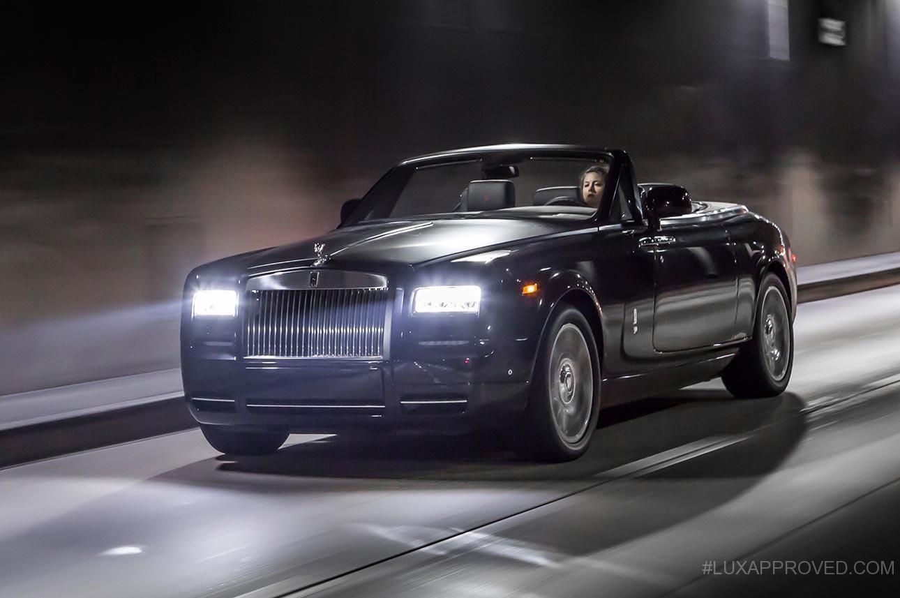 Rolls Royce Nighthawk Drophead Coupé_main