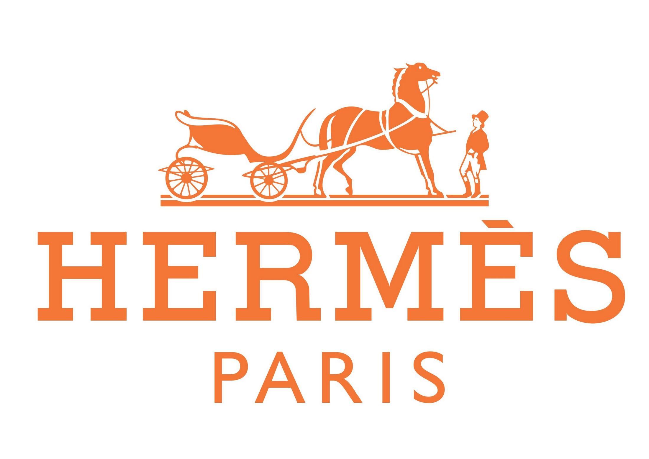 The Hermès Sellier Birkin 40