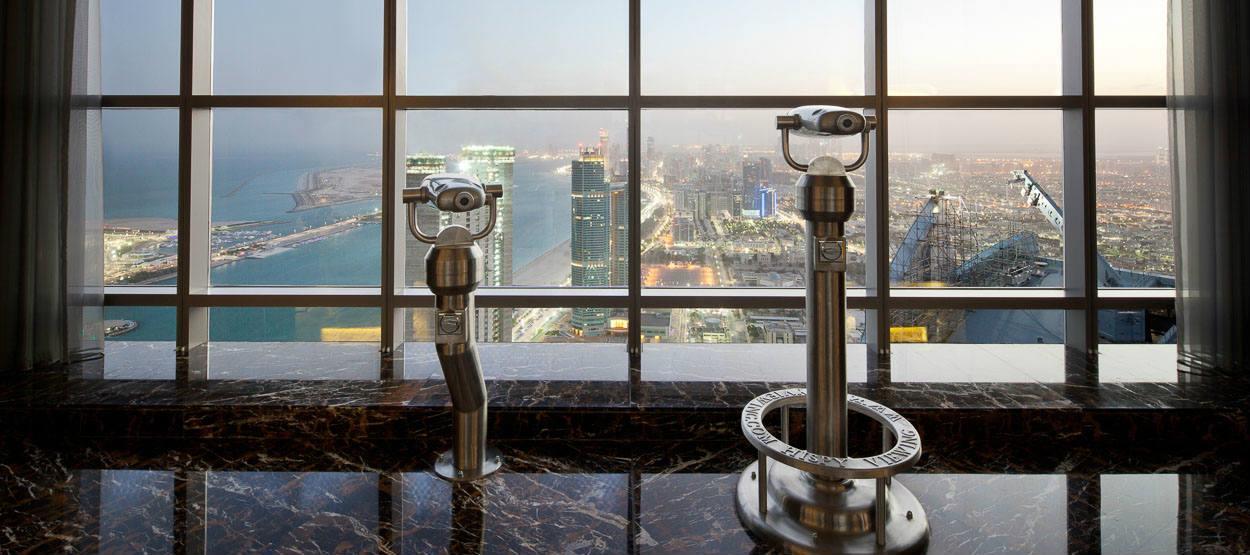 jumeirah-at-etihad-towers-observation-deck-01-hero