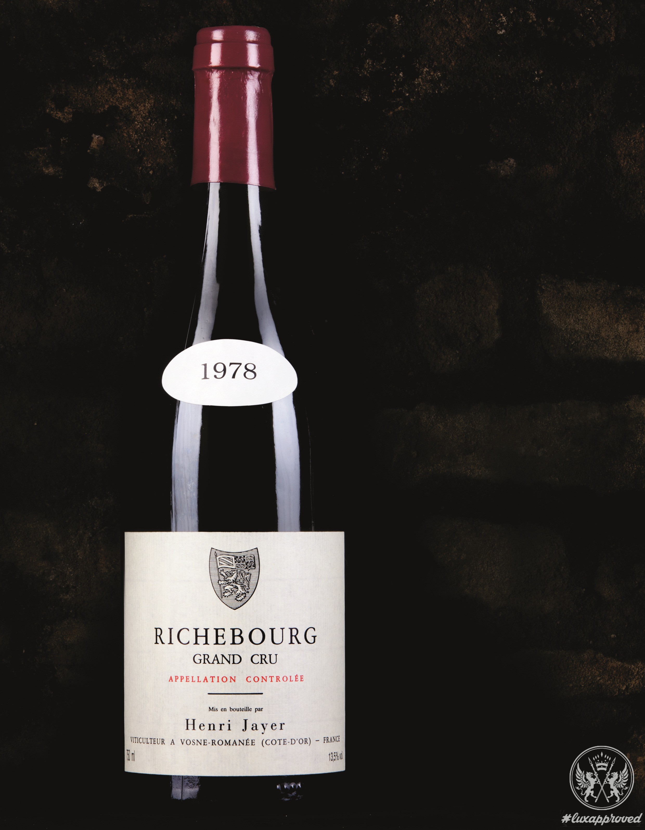 the world s most expensive wine richebourg grand cru