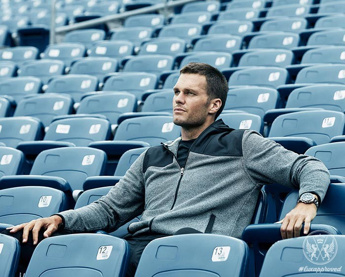 Tom-Brady-TAG-Heuer-01