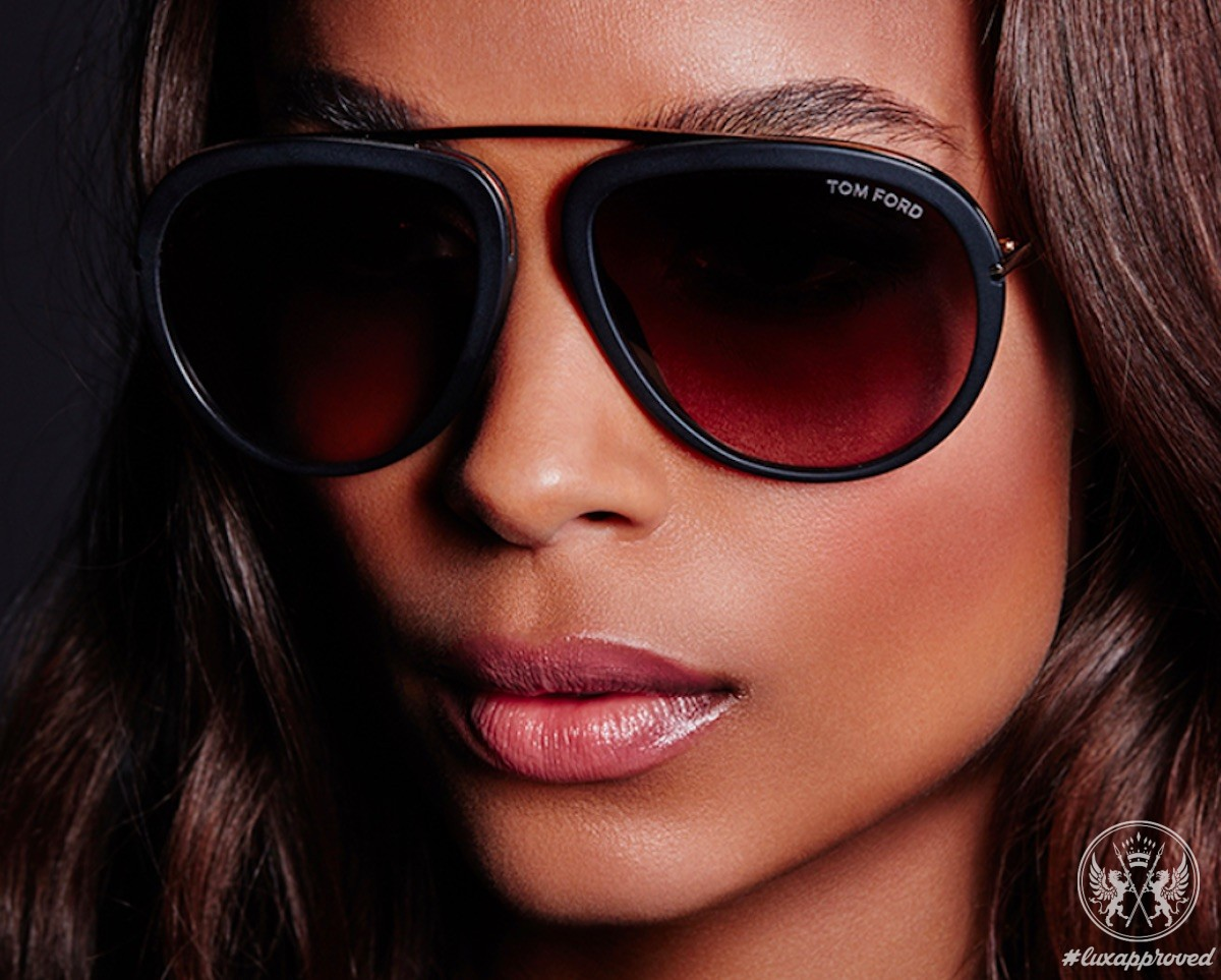 tom ford sunglasses rrve  Tom Ford Introduces Jessie, Stacy & Cody Sunglasses