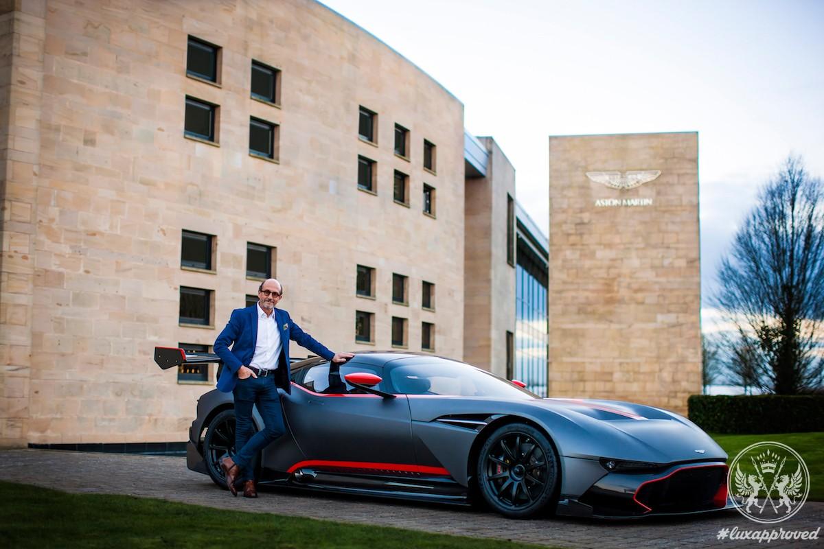 Richard-Mille-Aston-Martin-Partnership