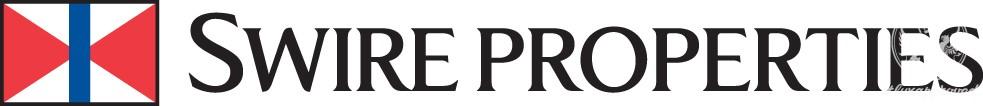 Swire_Properties_logo_(pms)_highres