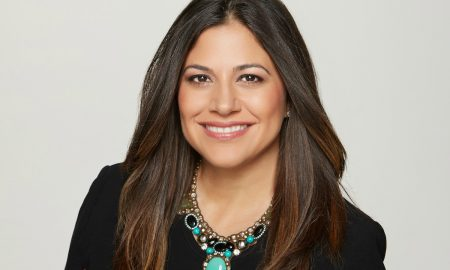 Gigi Ganatra Duff Joins Lionheart Capital As Chief Marketing Officer