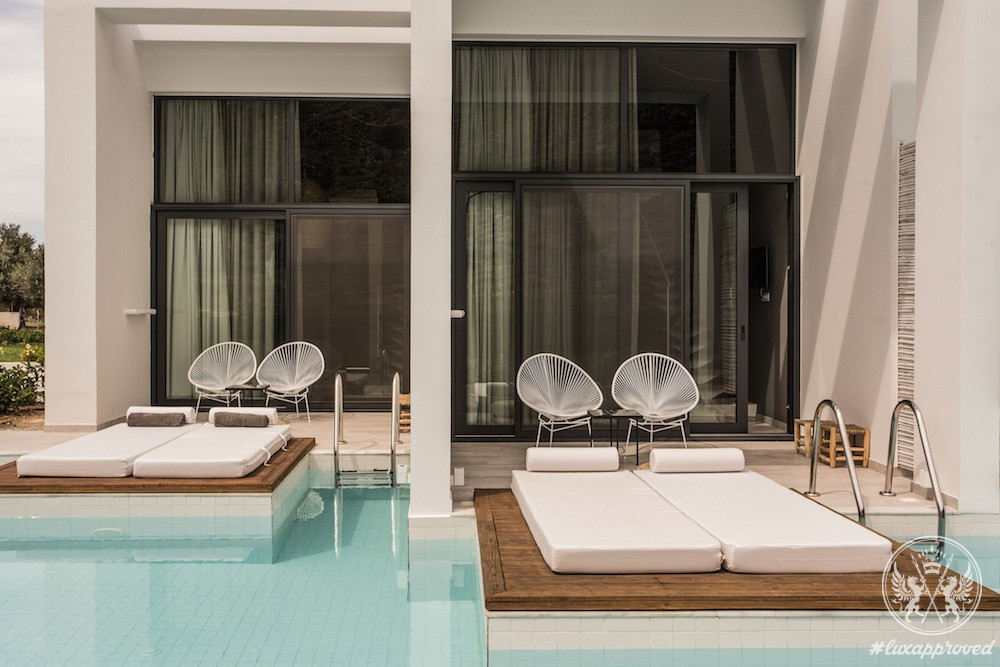 Casa Cook Rhodes Is The Bohemian Lifestyle Hotel