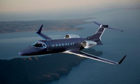 Surf Air Brings All-You-Can-Fly Service To Europe