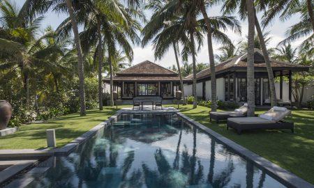 Four Seasons Resort The Nam Hai, Hoi An Is Coming To Vietnam