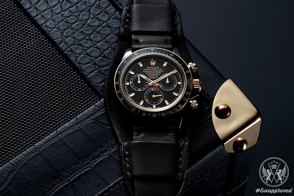 luxexpose-lk01watch-5