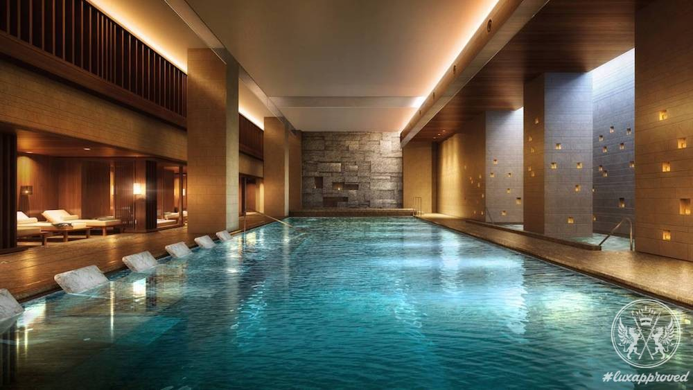 Four Seasons Hotel Kyoto Promises to Unlock the Mysteries of the City