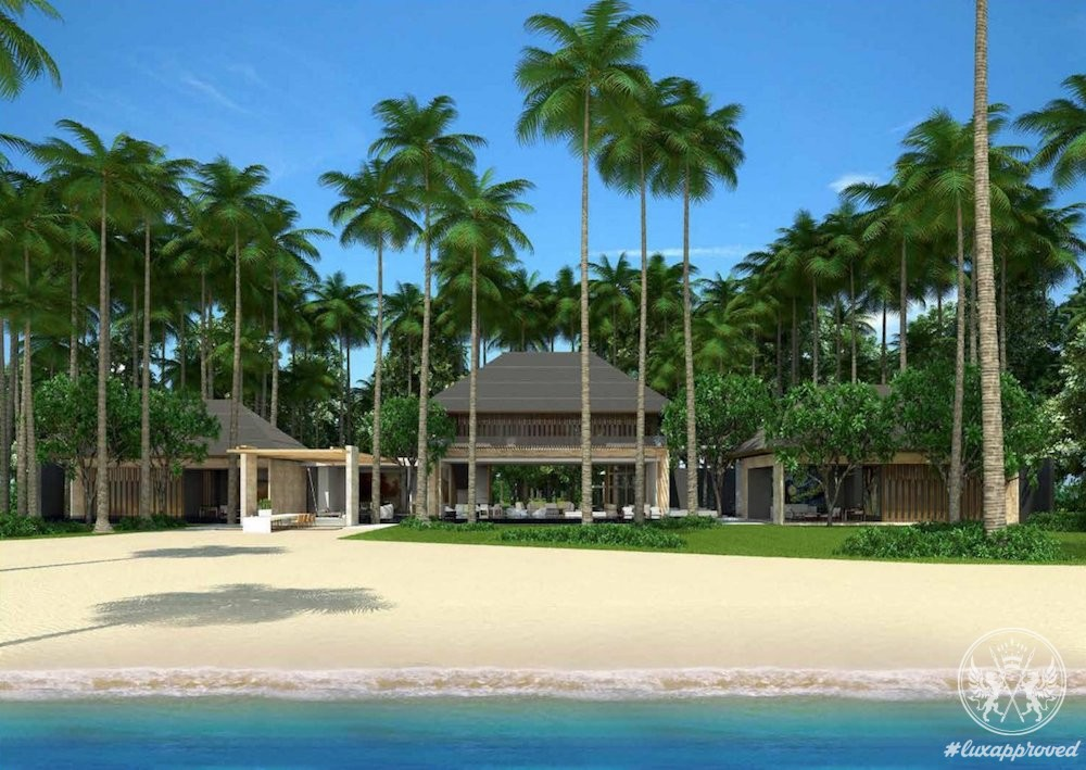 Leonardo DiCaprio Transforms Island in Belize into eco-friendly Blackadore Caye Resort