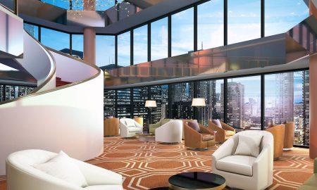 Conrad Chicago Offers Virtual Reality Concierge Service