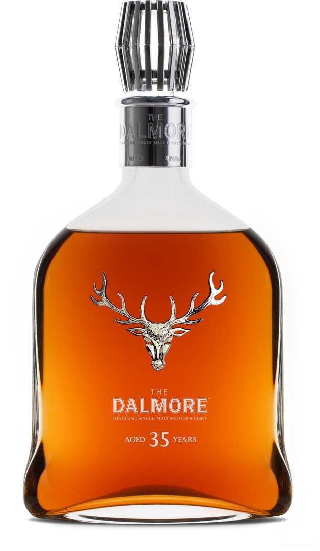 luxexpose-dalmore35-3