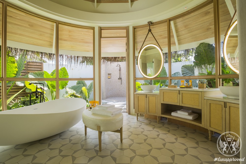 Milaidhoo Island Maldives Is One of the Most Luxurious Resort Openings of the Year