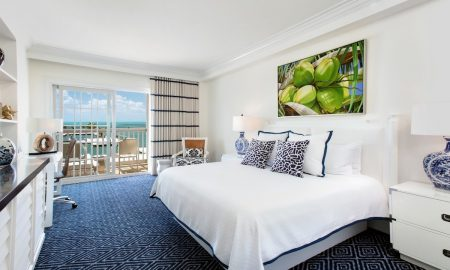 Oceans Edge Key West Hotel & Marina Debuts in January