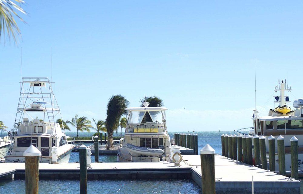 Oceans Edge Key West Hotel & Marina Debuts in January