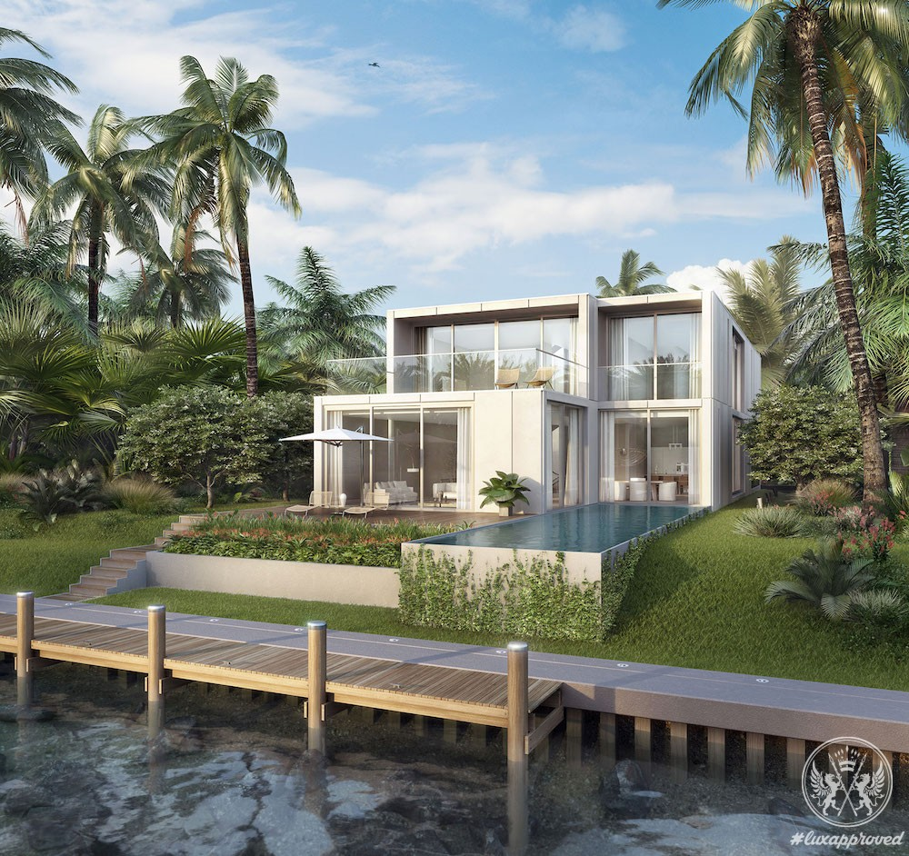 LuxExpose RitzCarltonMiamiBeach 12