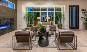 Hilton & Hyland Brings Jewel-Playa Vista Luxury Residences to the Market