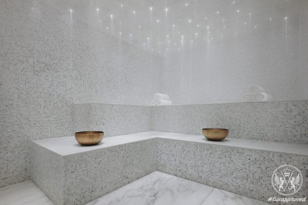 Tierra Santa Healing House: You Just Gotta See to Believe