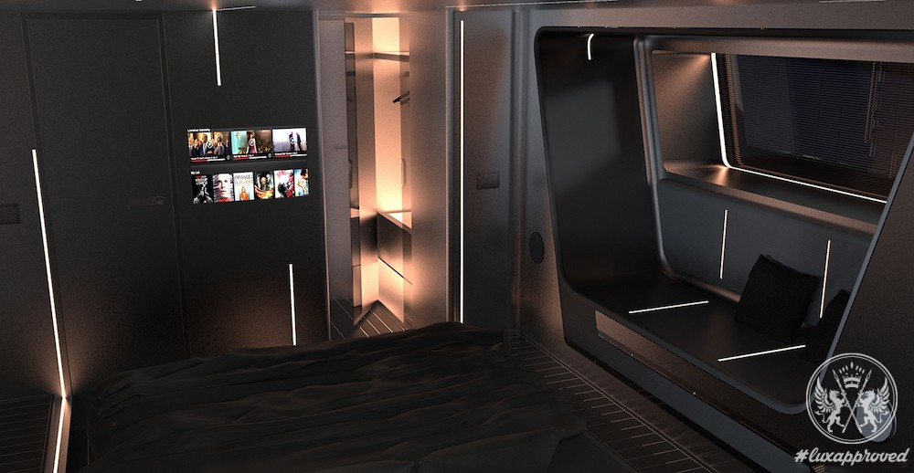 LuxExpose TimurBoscaSarco 3
