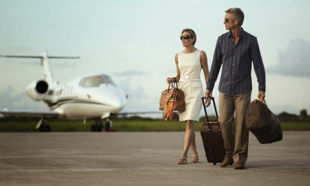 Encore Jets Launches Private Jet Flights to Cuba