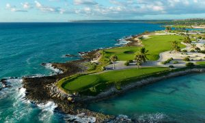 Kalos Golf Invites to Experience The Best of South America Golf Tour by Private Jet