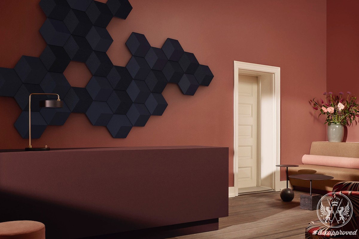 BeoSound Shape Is Created for Design and Music Aficionados