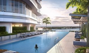 Bristol Palm Beach Ultra-Luxury Condominium Residences