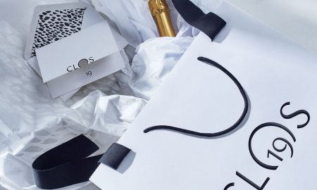 Meet Clos19, a Unique Luxury Champagne, Wines and Spirits Lifestyle Shopping Platform