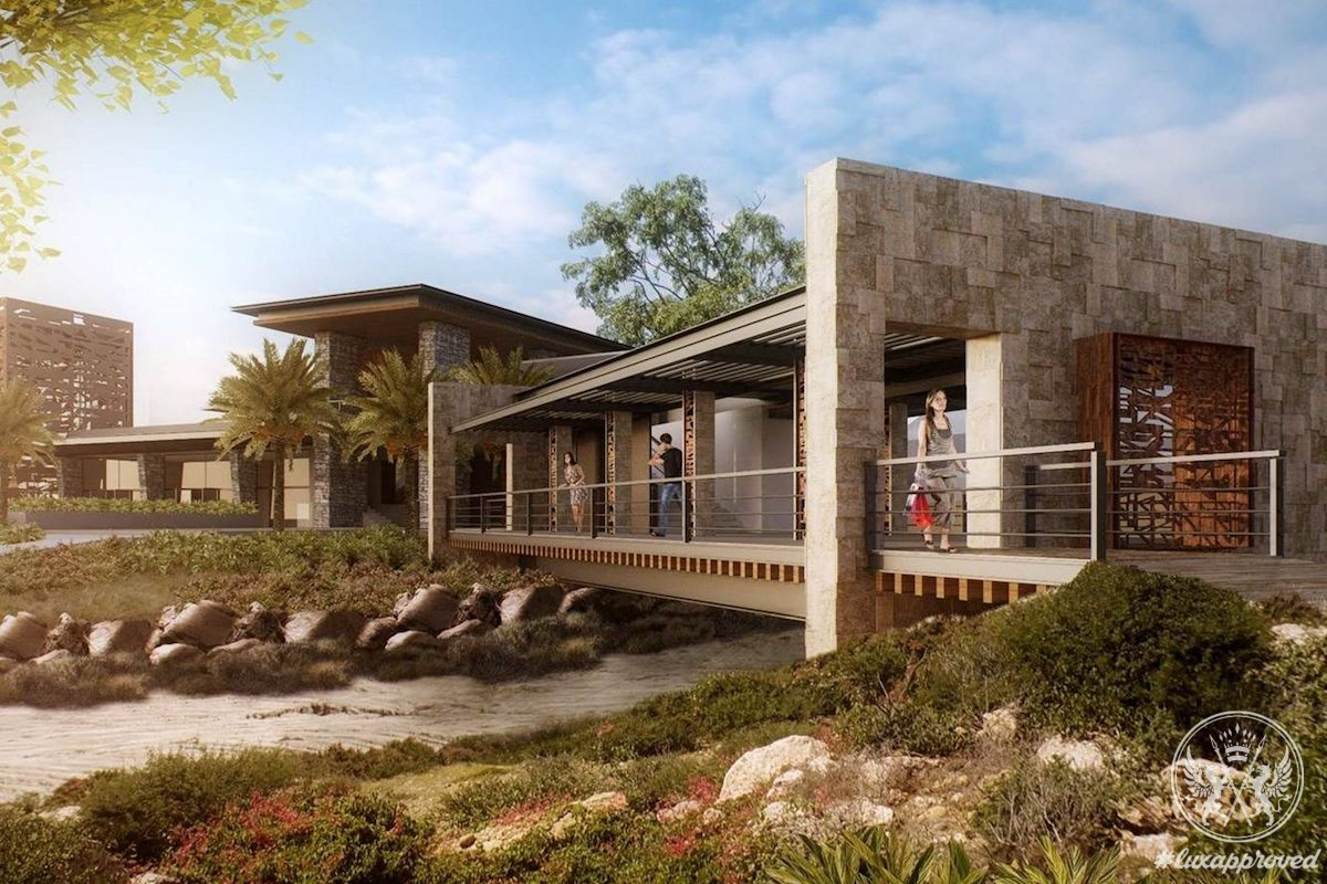 Zadún, a Ritz-Carlton Reserve to Make Its Debut in Early 2018