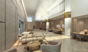 Carillon Miami Wellness Resort Announces Luxury Renovation