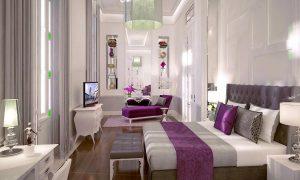 Cuba's First Luxury Hotel Gran Hotel Manzana Kempinski La Habana Opens