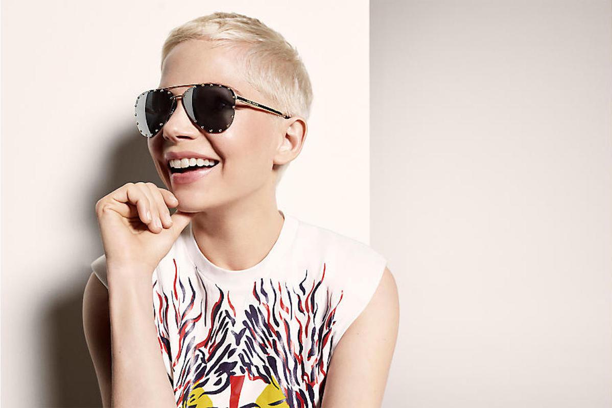 Louis Vuitton Spring Summer 2017 Sunglasses Collection
