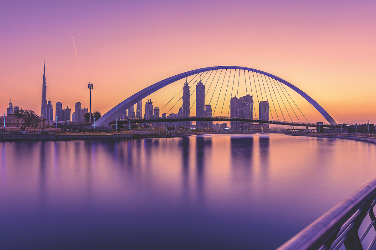 Emirates Pass Turns Emirates Boarding Pass into a Gateway to a World of Experiences in Dubai