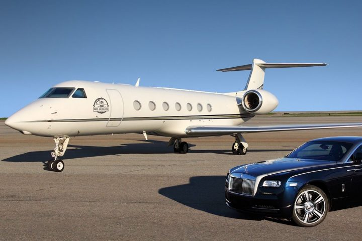 WB Luxury Is Miami's Most Exclusive Luxury Concierge Service