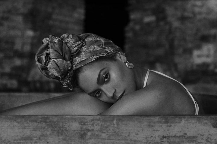 Beyoncé How To Make Lemonade Is Not Your Average Coffee-Table Book