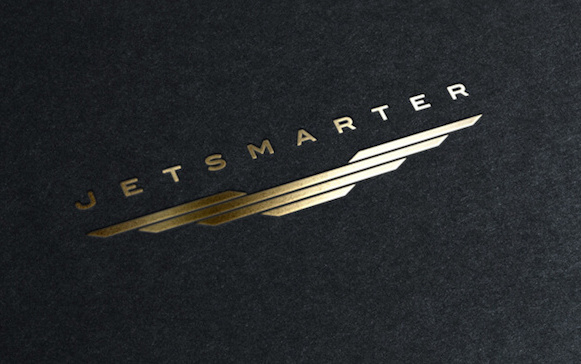 JetSmarter Raises Institutional Investment from Clearlake Capital Group