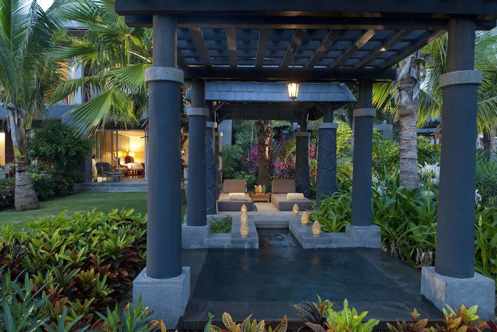 Mandarin Oriental, Sanya Launched The Family Wellness Retreat Offer