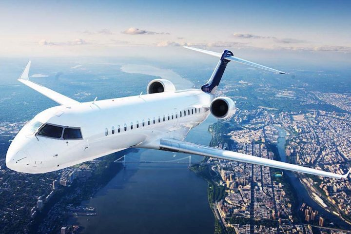 Remote Lands Announced Aman Global Private Jet Expedition