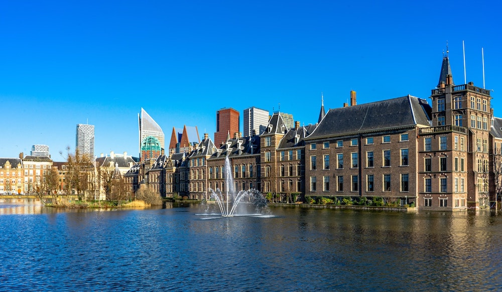 5 Unusual European Cities to Visit In 2021